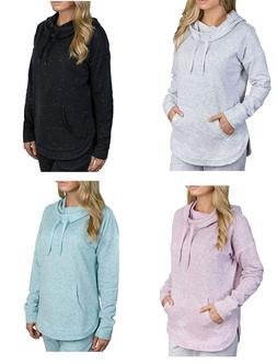Champion Women's French Terry Hoodie