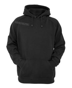 Unisex /Women Pullover Hooded Sweatshirt Hoodie Jumper Basic