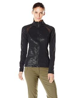 WOMEN'S COLUMBIA ADERA BROADWAY HEIGHTS JACKET