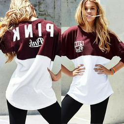 Casual Winter Tops Blouse Women Long Sleeve Hoodie Pullover