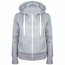 Classic Women <font><b>Hoodies</b></font> New Spring Autumn