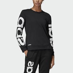 adidas Essentials Sweatshirt Women's