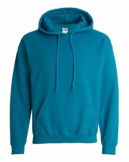 Gildan G18500 Heavy Blend Adult Hooded Sweatshirt Pack Of 2,