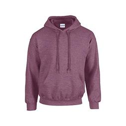 Gildan. Heavy Blend Adult Unisex Hooded Sweatshirt/Hoodie