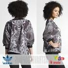 Adidas Originals PAVAO SWEATSHIRT HOODIE Jacket Women Rita O