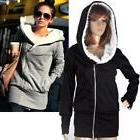 Fashion special Women Jacket cotton + polyester 6 colors Bra
