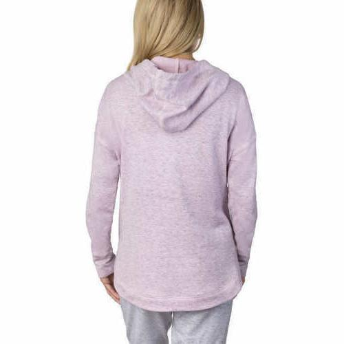 *NEW!* Women's Champion French Hoodie Size Color!