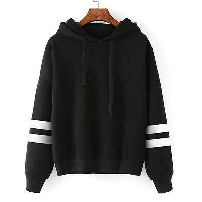 US Jumper Sweater DS