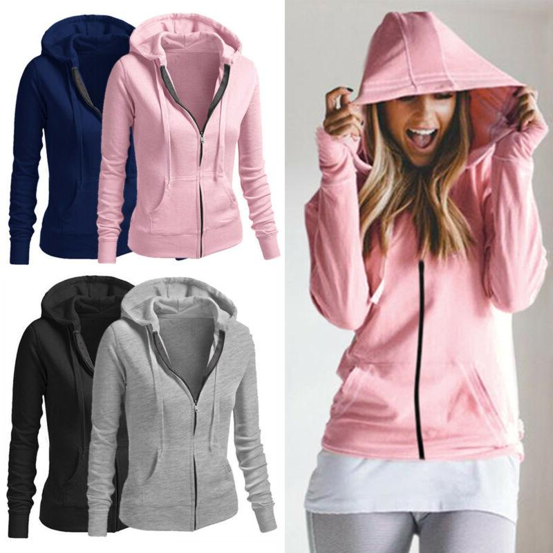 Fleece Coat Top 4-14