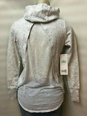 irr 165 yoga women s element jacket