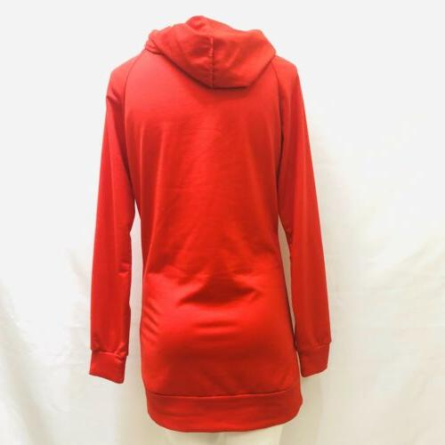 J.Tomson pullover size Small