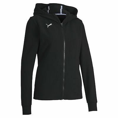 women s modern sports full zip hoodie