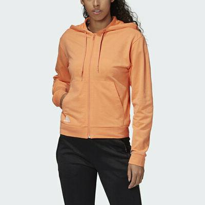 adidas Must Haves Stacked Logo Women's