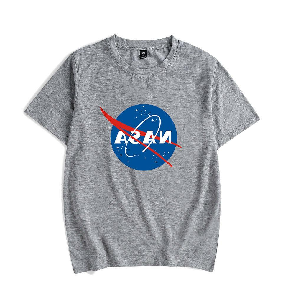 NASA Men&Women Sweatshirts Outwear