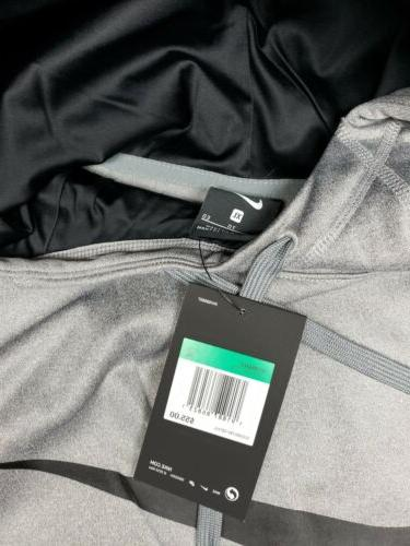 NEW! Nike Pullover - RETAILS