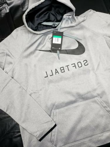 NEW! Pullover -