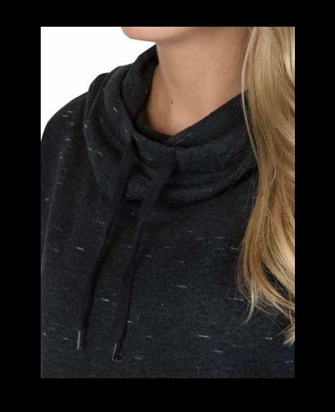 NEW!* Women's Champion Elite French Hoodie Size Color!