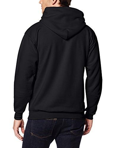Fleece Black,