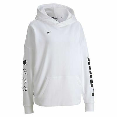 rebel women s hoodie women sweat basics