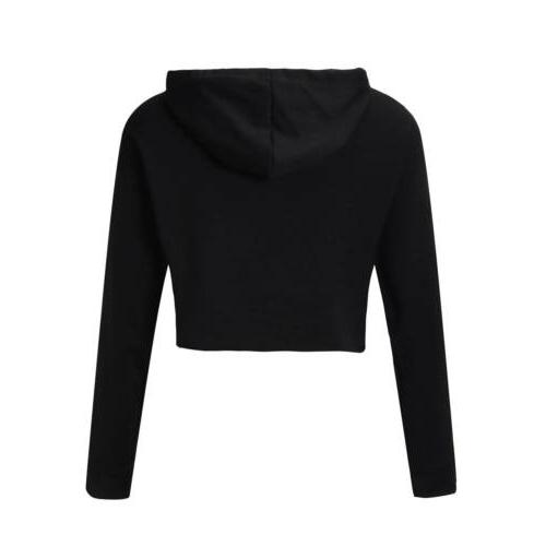 S-XL Jumper Sweater Coat