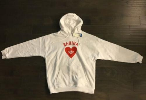 v day valentines day heart womens hoodie