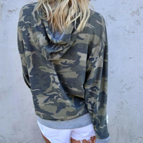 Women's Casual Pullover
