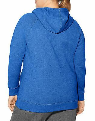 Champion Plus Full Zip Scuba hood