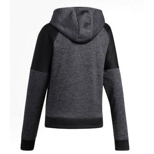 Adidas Women's Fleece Size MSRP