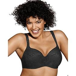 Playtex Love My Curves Amazing Shape Balconette Underwire Br