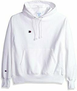Champion LIFE Men's Reverse Weave Pullover Hoodie - Choose S