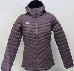 *NEW* The North Face Women's Thermoball Hoodie