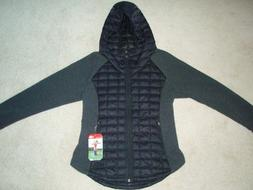 NWT -The North Face Endeavor Thermoball Hoodie -Women's Medi