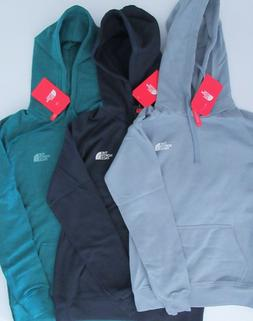 3ac9b7c48 NWT The North Face Womens Half Dome Hood...