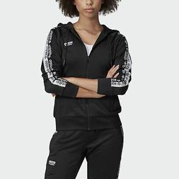 adidas Originals FZ HOOD Women's