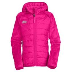 The North Face Oso Animagi Style: ATBC-VC2 Size: L