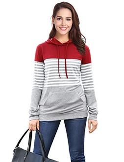 pullover for women women s hoodies tops