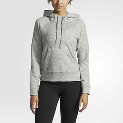 adidas S2S Pullover Hoodie Women's