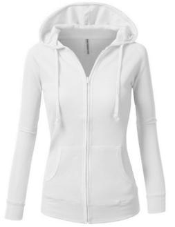 tl women s comfy versatile warm knitted