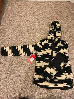 The North Face Women's Campshire Pullover Hoodie - Peyote Be