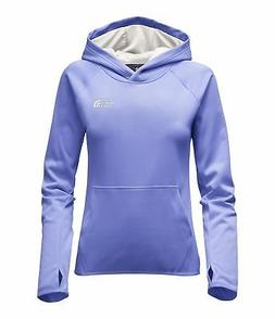 The North Face Women's Fave Lfc Pullover Hoodie