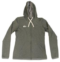 The North Face Women's Fave Lite LFC Full Zip Hoodie - Size