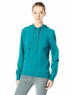 Life is Good Women's Go-to Ombre Dot Hoodie