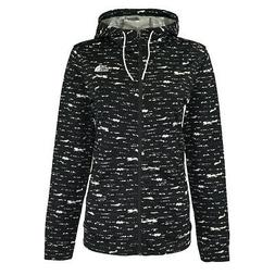 The North Face Women's Novelty 100 Cinder Hoodie