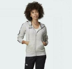 Women's Adidas Originals FZ HOOD-FI7109