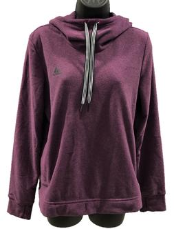 Adidas Women's Pull Over Hoodie Size Small - Reamag