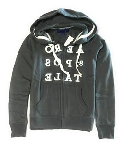 womens full zip up hoodie